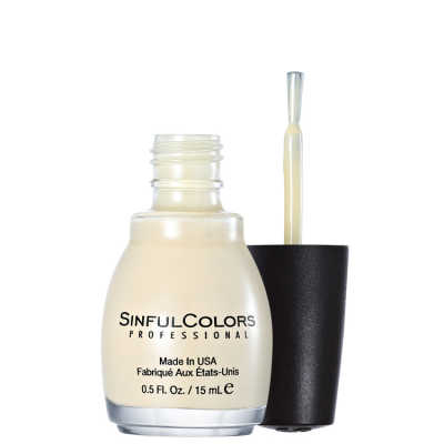 SinfulColors Professional Unicorn 953 - Esmalte 15ml