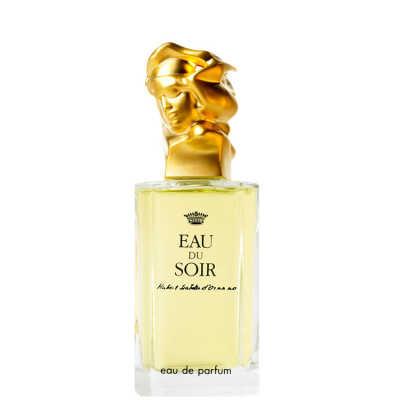 Sisley Eau Du Soir Feminino - Eau de Parfum 30ml