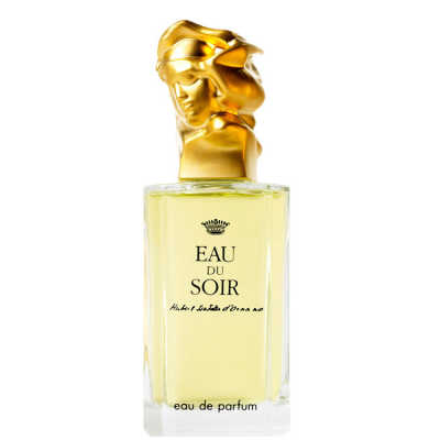 Sisley Eau Du Soir Feminino - Eau de Parfum 50ml
