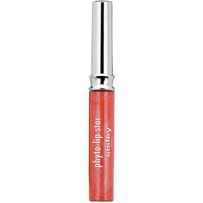 Sisley Phyto-Lip Star 05 Shiny Ruby - Gloss Labial 7ml