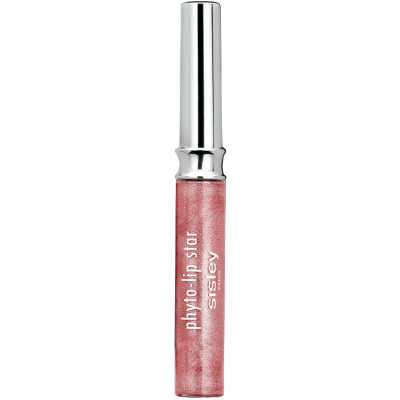 Sisley Phyto-Lip Star 08 Rose Quartz - Gloss Labial 7ml