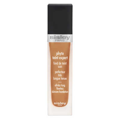 Sisley Phyto Teint Expert 4 Honey - Base Líquida 30g