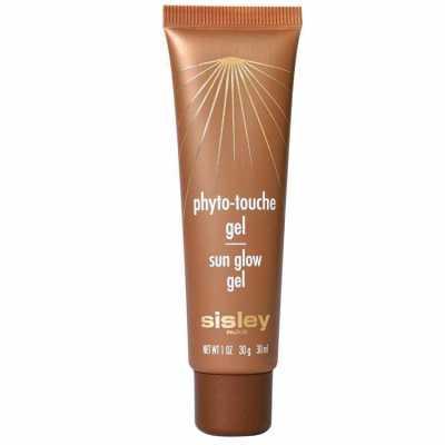 Sisley Phyto-Touche Gel - Gel Efeito Bronzeado 30ml