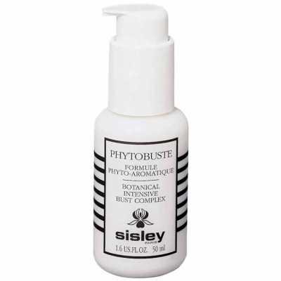 Sisley Phytobuste - Firmador Para Seios 50ml