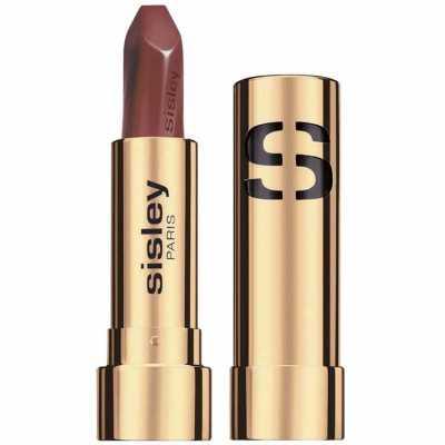 Sisley Rouge À Lèvres Hydratant Longue Tenue L03 - Nova Embalagem