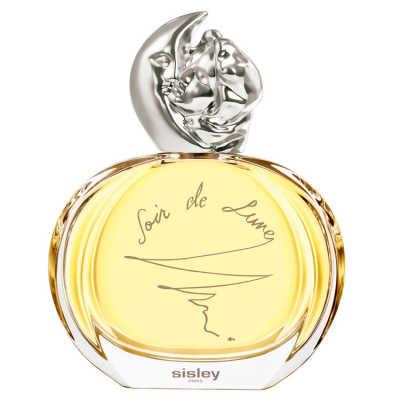 Soir de Lune Sisley Eau de Parfum - Perfume Feminino 100ml