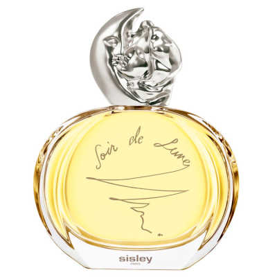 Soir de Lune Sisley Eau de Parfum - Perfume Feminino 30ml