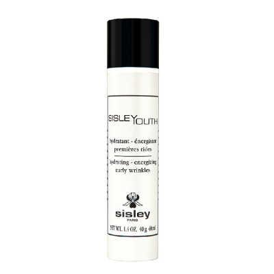 Sisleyouth - Tratamento Anti-Idade 40ml