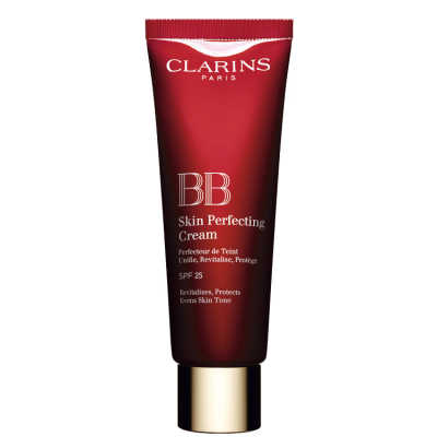 Clarins Skin Perfecting Cream 02 Medium - BB Cream 45ml