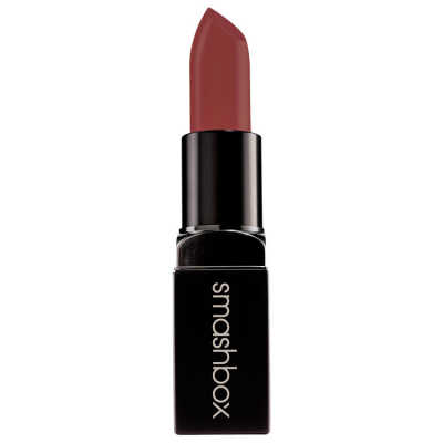 Smashbox Be Legendary Lipstick Matte First Time - Batom 3g