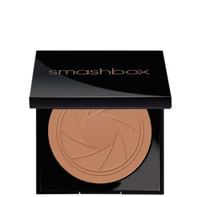 Smashbox Bronze Lights Neutral Matte - Pó Bronzeador 8,3g