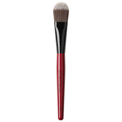 Smashbox Foundation Brush #13 - Pincel para Base