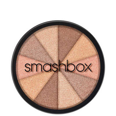 Smashbox Fusion Soft Lights Baked Starburst - Pó Bronzeador 0,5g