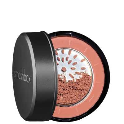 Smashbox Halo Long Wear Warm Glow - Blush 2g
