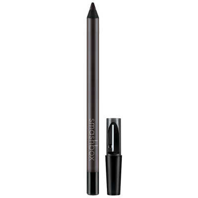Smashbox Limitless Waterproof Eye Liner Java - Lápis Delineador 1,2g