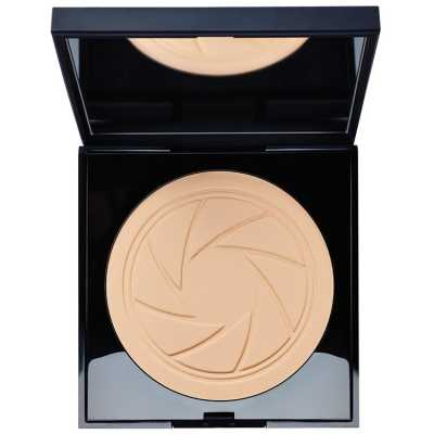 Smashbox Photo Filter Creamy Powder Foundation 1 - Base em Pó 9,9g