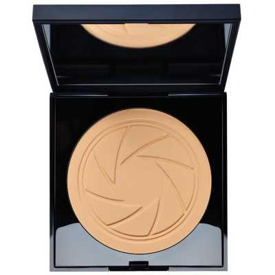 Smashbox Photo Filter Creamy Powder Foundation 3 - Base em Pó 9,9g