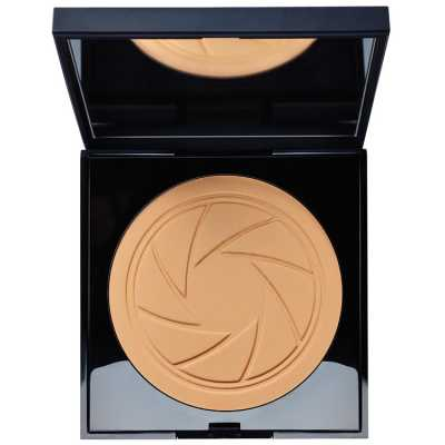 Smashbox Photo Filter Creamy Powder Foundation 5 - Base em Pó 9,9g