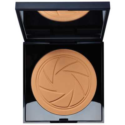 Smashbox Photo Filter Creamy Powder Foundation 7 - Base em Pó 9,9g