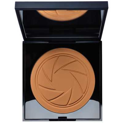 Smashbox Photo Filter Creamy Powder Foundation 9 - Base em Pó 9,9g