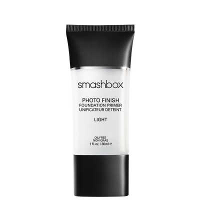 Smashbox Photo Finish Foundation Primer Light - Primer 30ml