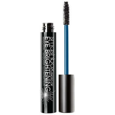 Smashbox Photo OP Eye Brightening - Máscara para Cílios 9g