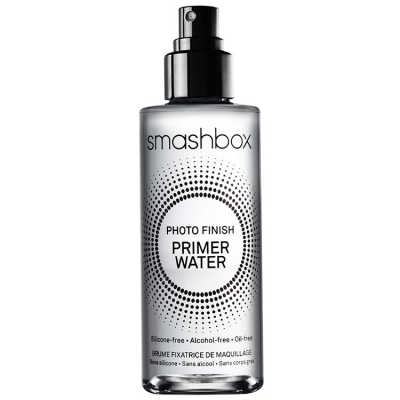 Smashbox Primer Water Universal - Primer Líquido 116ml