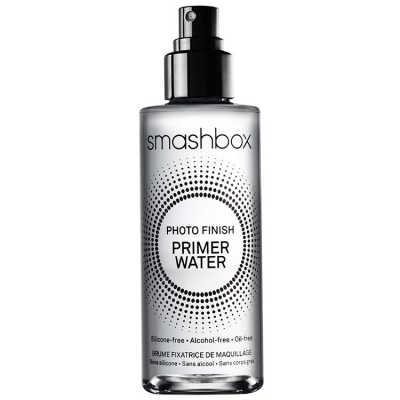 Smashbox Primer Water Universal - Primer Líquido 116ml