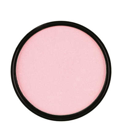 Smashbox Soft Lights Prism - Blush 10g