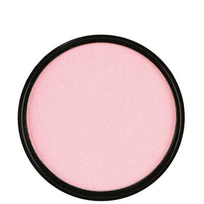 Smashbox Soft Lights Prism - Blush 10g