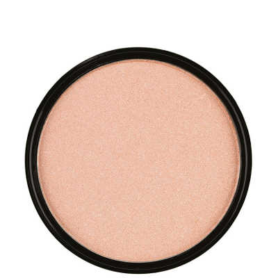 Smashbox Soft Lights Shimmer - Pó Bronzant 10g