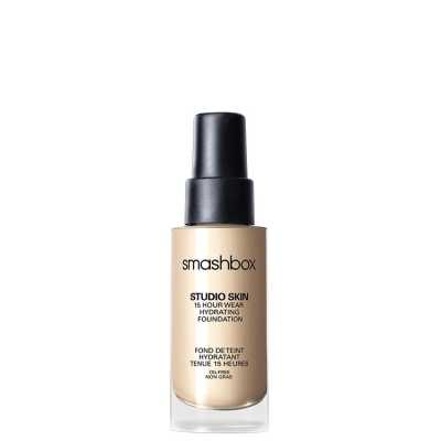 Smashbox Studio Skin 15 Hours Wear Hydrating Foundation 1.1 - Base Líquida 30ml