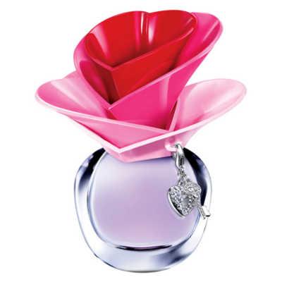 Justin Bieber Perfume Feminino Someday By Justin Bieber - Eau de Parfum 50ml