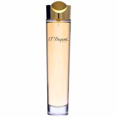 S. T. Dupont Femme - Eau de Parfum 30ml