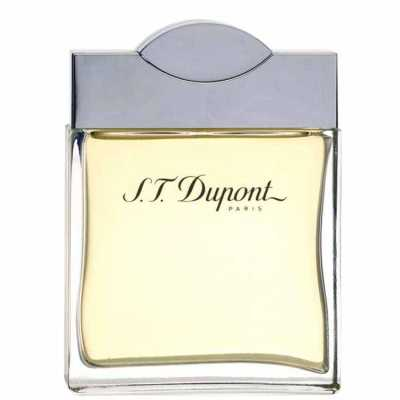 S. T. Dupont Homme - Eau de Toilette 30ml