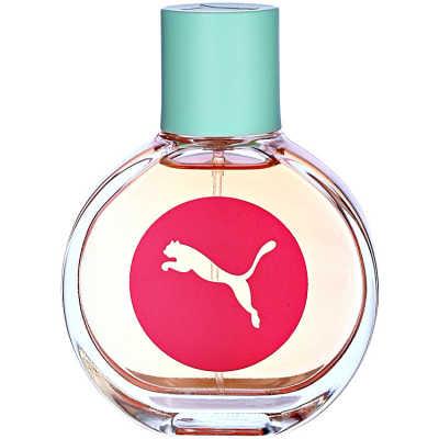 Puma Perfume Feminino Sync Woman - Eau de Toilette 90ml