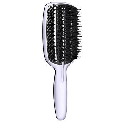 Tangle Teezer Blow-Styling Hairbrush Full Paddle - Escova