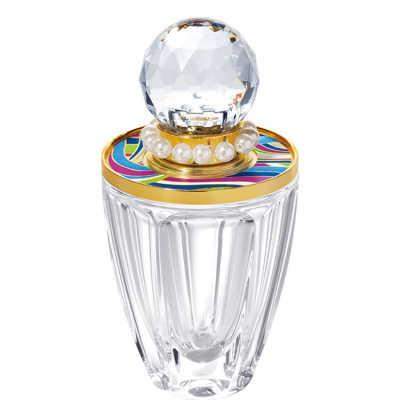 Taylor Swift Taylor Perfume Feminino - Eau de Parfum 50ml