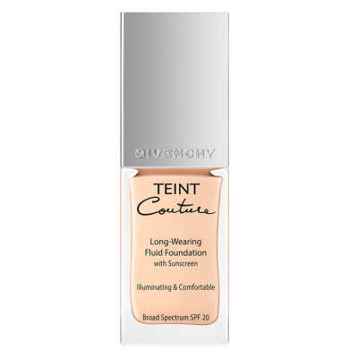 Givenchy Teint Couture Fluid Foundation Gold 6 Fps 20 - Base Líquida 25ml