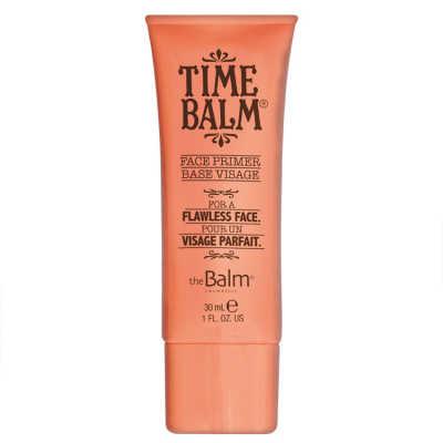 the Balm Time Balm Primer - Pré Maquiagem 30ml