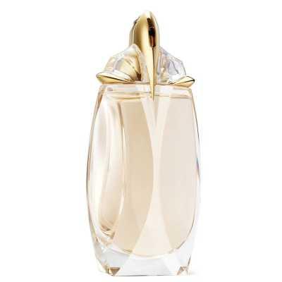 Thierry Mugler Perfume Feminino Alien Eau Extraordinaire Refillable - Eau de Toilette 90ml