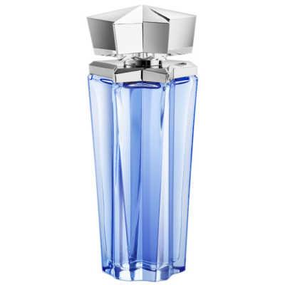 Thierry Mugler Perfume Feminino Angel Refillable - Eau de Parfum 100ml