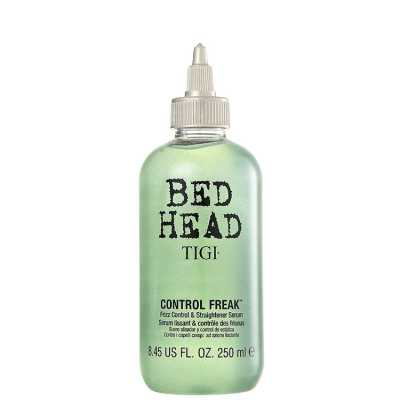 TIGI Bed Head Control Freak - Sérum Alisador e Antifrizz 250ml