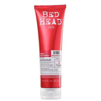 TIGI Bed Head Urban Anti+Dotes #3 Resurrection Conditioner - Condicionador 200ml