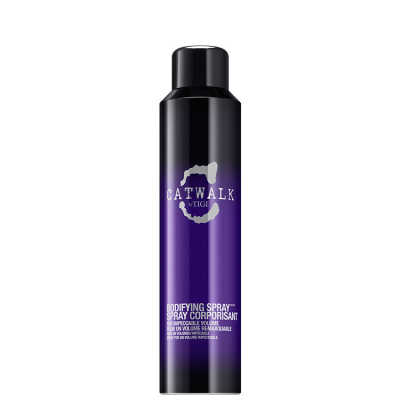 TIGI Catwalk Bodifying Spray Corporisant - Spray Volumador 240ml