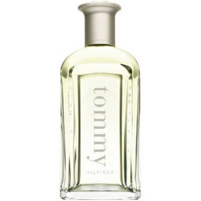 Tommy Tommy Hilfiger Eau de Cologne - Perfume Masculino 30ml
