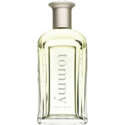 Tommy Tommy Hilfiger Eau de Cologne - Perfume Masculino 50ml