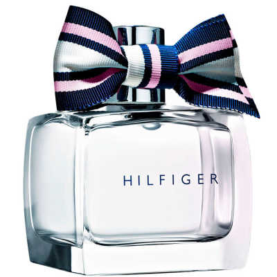 Tommy Hilfiger Woman Peach Blossom - Eau de Parfum 50ml