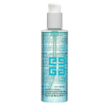 Givenchy Tone It True Matifying Lotion Skin Refiner - Adstringente Matificante 200ml