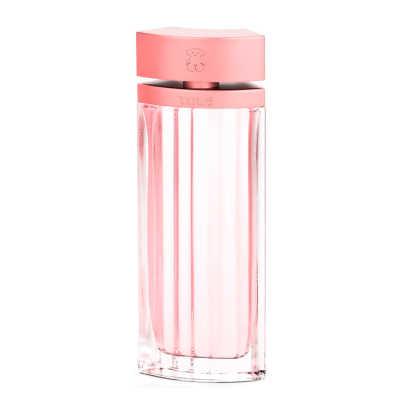 TOUS Perfume Feminino L'Eau - Eau de Parfum 30ml